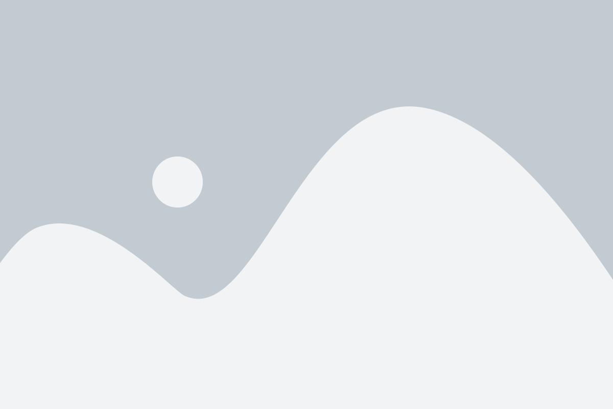 Maraturi ルーマニア式ピクルス
