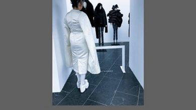 Photo of 雑誌SWITCHさんにこの度ルーマニアレストランバーラミハイでております😆✌🏻宮…