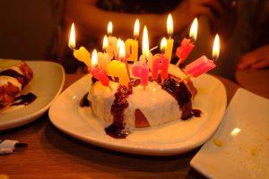 【パーティーはラミハイ】🎉 ミハイでは誕生日や同窓会、ちょっとしたパーティーのための団体貸切ができますblog