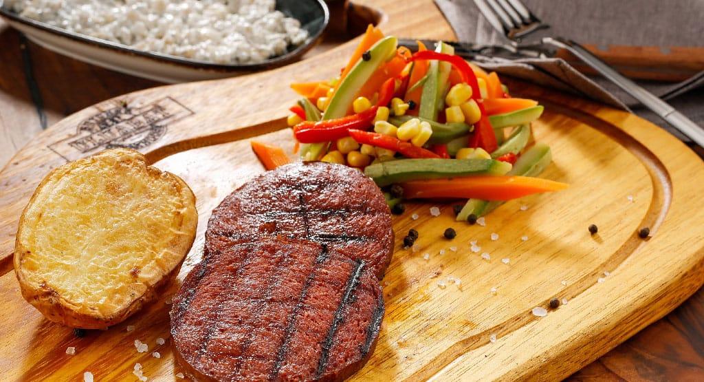 Adamson Barbecue 2